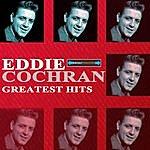 Eddie Cochran His Greatest Hits