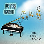 Peter Dawson On The Road