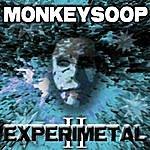 Monkeysoop Experimetal II