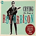 Roy Orbison Crying - The Magic Of Roy Orbison