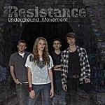 Resistance Underground Movement
