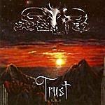 Relic Trust