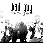 Deep Bad Guy - Single