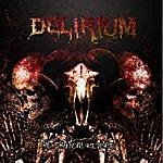 Delirium The Phantom Reverie