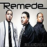 Remede Roller Coaster
