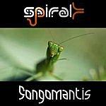 Spiral Songomantis