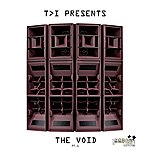 T.I. The Void Ep - Part 1