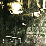Marz Revelation