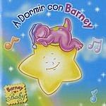 Barney A Dormir Con Barney