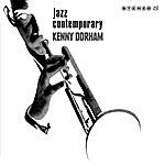 Kenny Dorham Jazz Contemporary (Bonus Track Version)