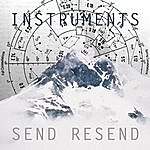 The Instruments Send Resend