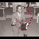 David Davis The Prayer Hum
