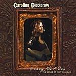 Caroline Doctorow I Carry All I Own