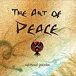 Michael Jacobs The Art Of Peace