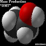 Mass Production Dmt
