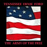 Tennessee Ernie Ford The Army Of The Free