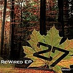 27 Re-Wired Ep