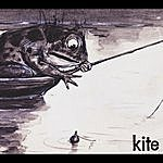 Kite Self Titled