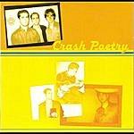 Crash Poetry Orange