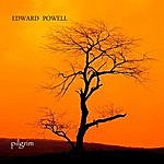 Edward Powell Pilgrim