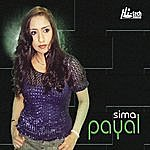 Sima Payal