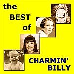 Bill Collins The Best Of Charmin' Billy