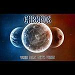 Chronos When Mars Meets Venus