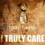 Cornell Campbell I Truly Care
