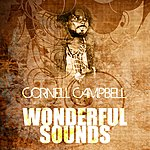Cornell Campbell Wonderful Sounds