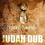 Cornell Campbell Judah Dub