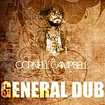 Cornell Campbell General Dub