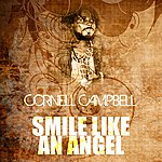 Cornell Campbell Smile Like An Angel