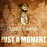 Cornell Campbell Just A Moment