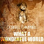 Cornell Campbell What A Wonderful World