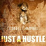 Cornell Campbell Just A Hustle