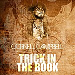 Cornell Campbell Trick In The Book