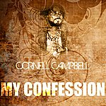 Cornell Campbell My Confession