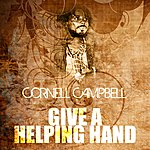 Cornell Campbell Give A Helping Hand