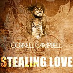 Cornell Campbell Stealing Love