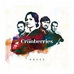 The Cranberries Roses (Extended Version)