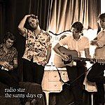 Radio Star The Sunny Days Ep