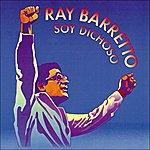 Ray Barretto Soy Dichoso