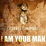 Cornell Campbell I Am Your Man