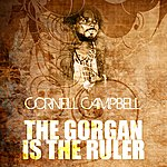 Cornell Campbell The Gorgan Is The Ruler