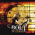 Bolt By Design