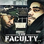 The Faculty Hard Lessons