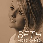 Beth Video Games (Tribute To Lana Del Rey)
