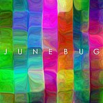 Junebug Junebug