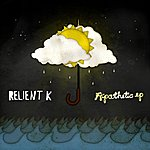 Relient K Apathetic Ep
