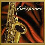 Murdo McRae Sentimental Saxophone